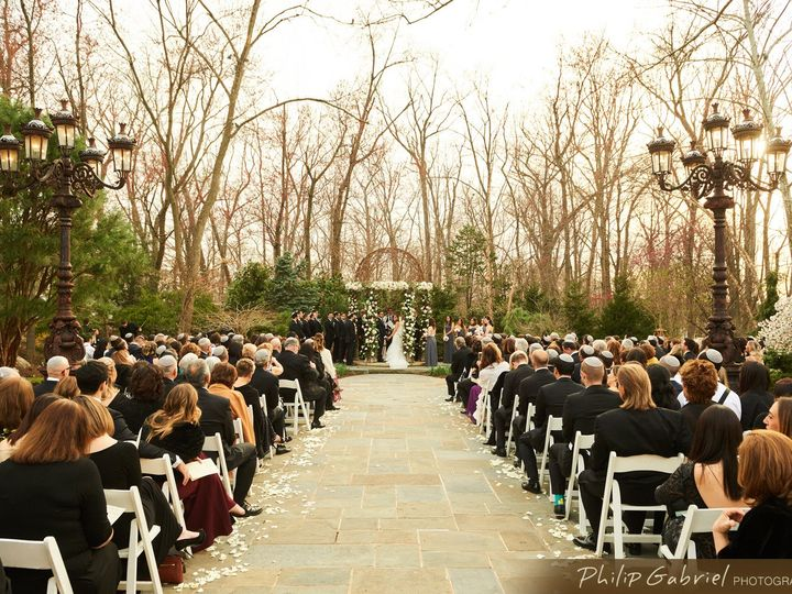 Tmx 0693 Alyssa Goldscheider And Cory 51 23212 Livingston, NJ wedding venue
