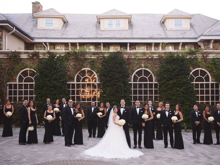 Tmx 0762mbmashleyandmichaelcrystalplazafinals 1 51 23212 Livingston, NJ wedding venue