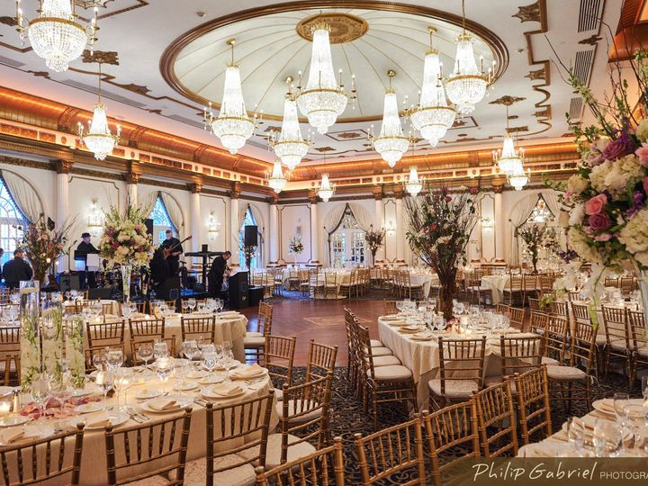 Tmx 0889 Alyssa Goldscheider And Cory 51 23212 Livingston, NJ wedding venue