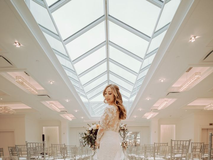 Tmx 09 51 23212 161297874778063 Livingston, NJ wedding venue