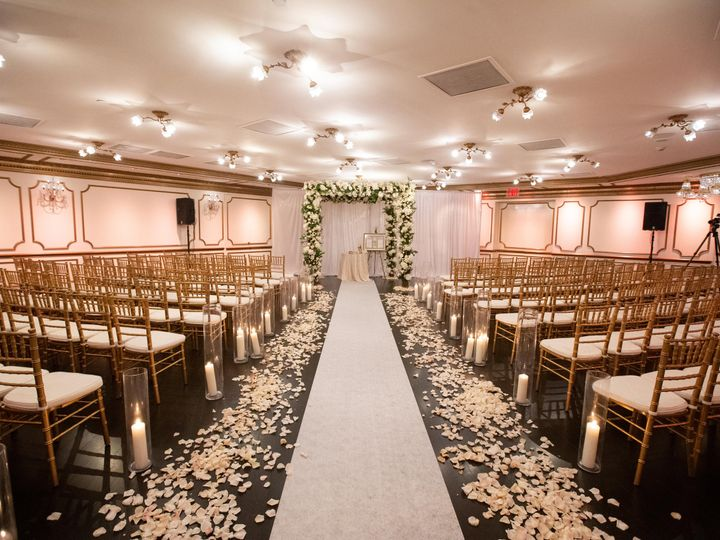 Tmx 3507 51 23212 Livingston, NJ wedding venue