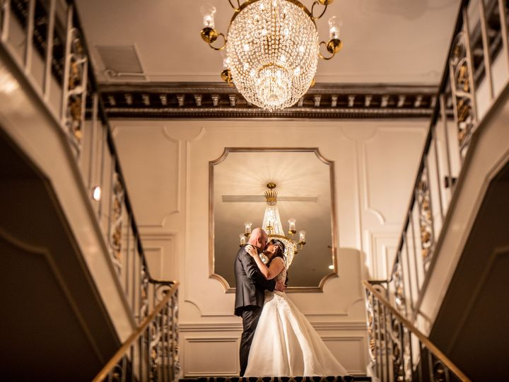 Tmx 7142 51 23212 Livingston, NJ wedding venue