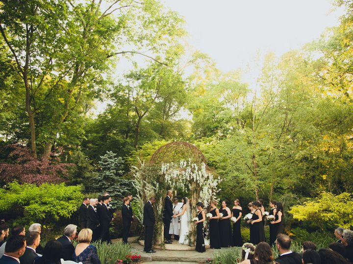 Tmx 976a6908 1 51 23212 Livingston, NJ wedding venue