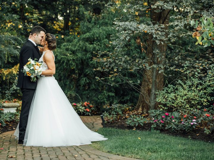 Tmx 9n9a5308 51 23212 Livingston, NJ wedding venue