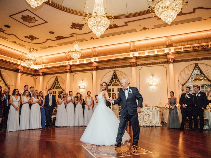Tmx 9n9a5969 1 51 23212 Livingston, NJ wedding venue