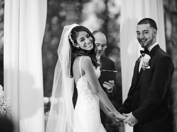 Tmx Aa 31 51 23212 161297874582862 Livingston, NJ wedding venue
