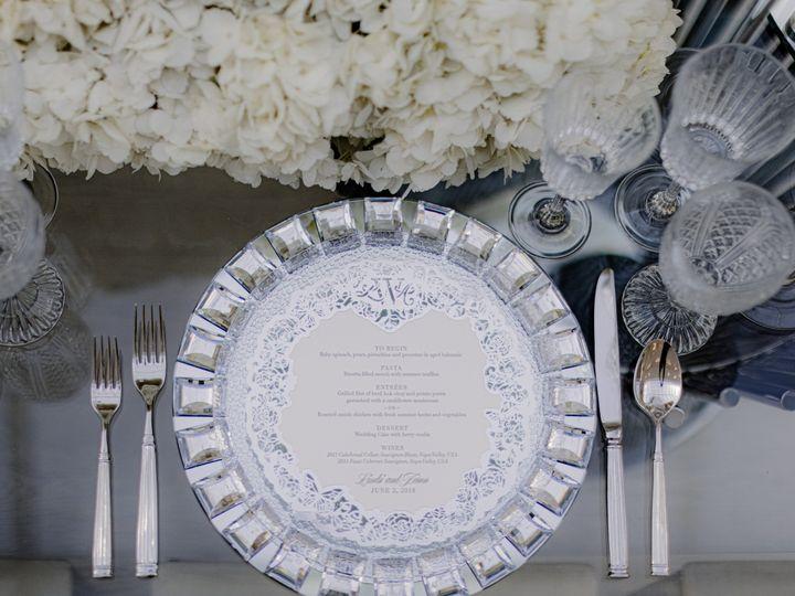 Tmx G30a3730 51 23212 161297875083299 Livingston, NJ wedding venue