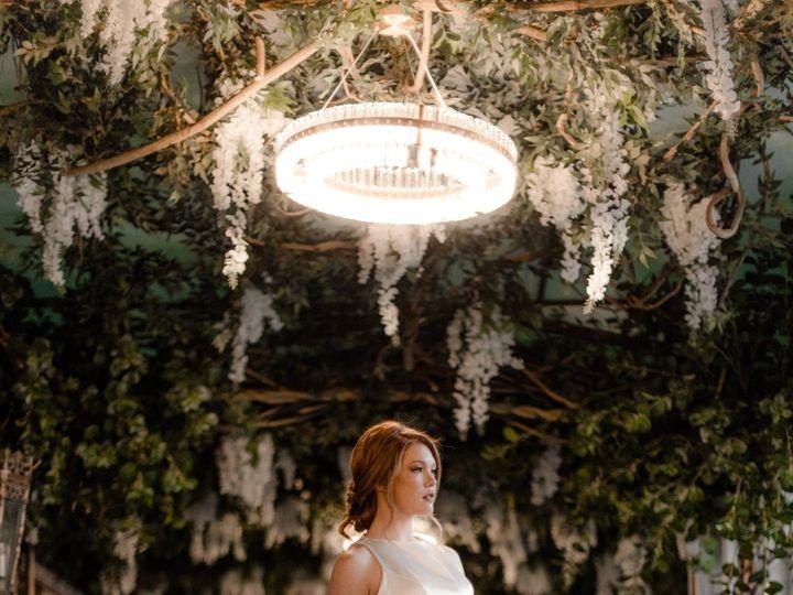 Tmx G30a3846 51 23212 161299088543045 Livingston, NJ wedding venue