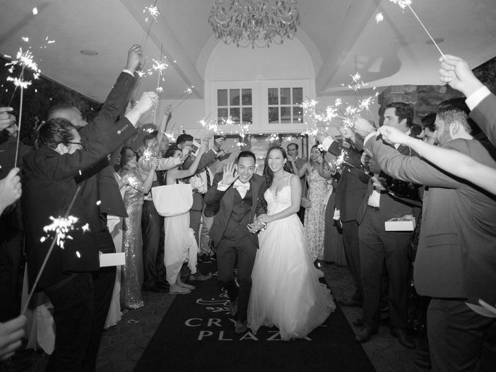 Tmx Max Janoff Favorites 0039 51 23212 Livingston, NJ wedding venue