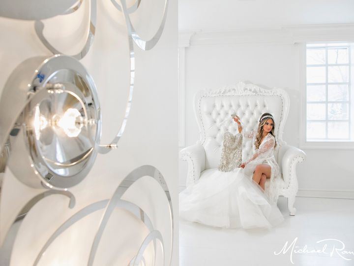 Tmx New Jersey Wedding Photography Cinematography Michael Romeo Creations 1562 51 23212 161297875843580 Livingston, NJ wedding venue