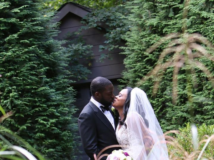 Tmx Unnamed 51 23212 161298434055164 Livingston, NJ wedding venue