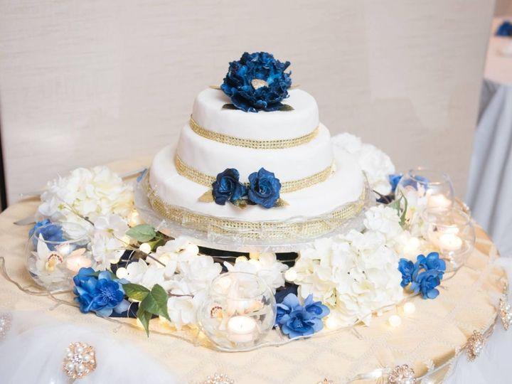 Tmx 1521729660 Ebd060a76d44d83d 1521729659 81c675093ce88b42 1521729657343 6 6 Springfield Gardens wedding dj