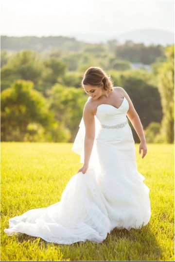 blue valley vineyard and winery wedding 42