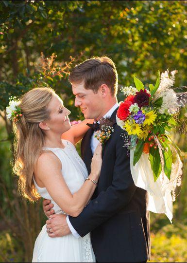 charlottesville virginia farm estate wedding 2 33