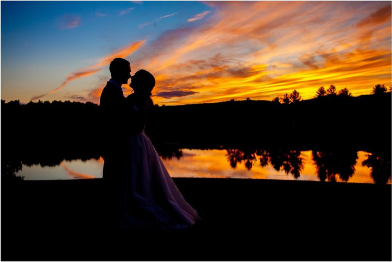 keswick vineyards virginia summer wedding 1506