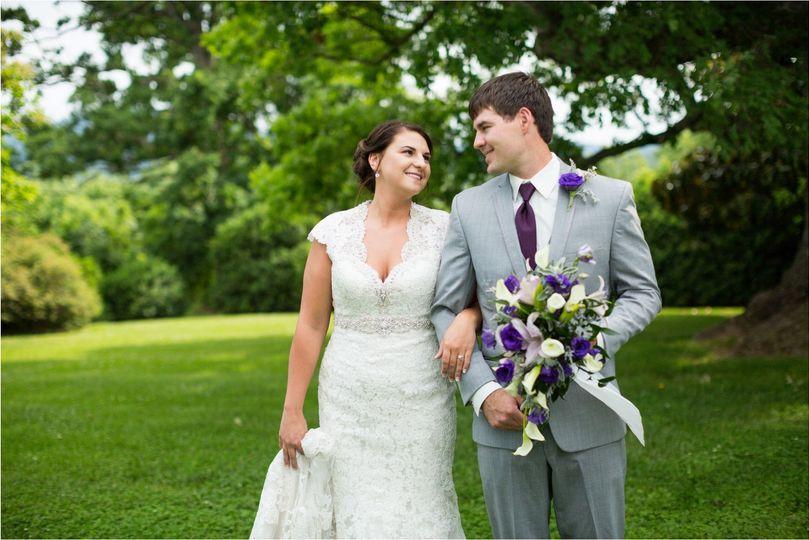 8e242e930f772c5d Geia Lea Staunton VA Spring Wedding Feather and Oak Photograph
