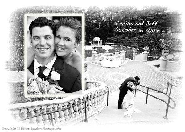 CeciliaandJeffWEDDING0001Edit