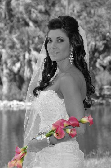 tessa pre bridal 20