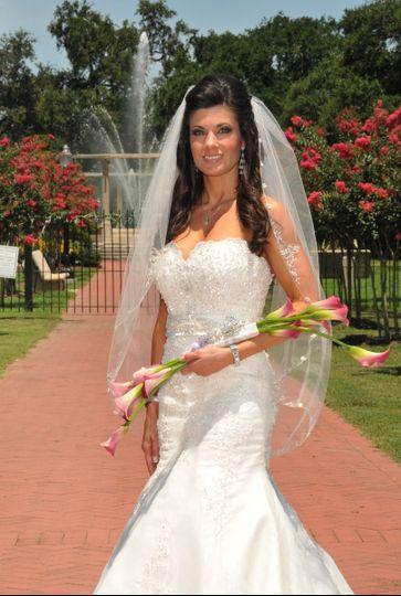tessa pre bridal 165