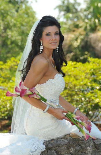 tessa pre bridal 119