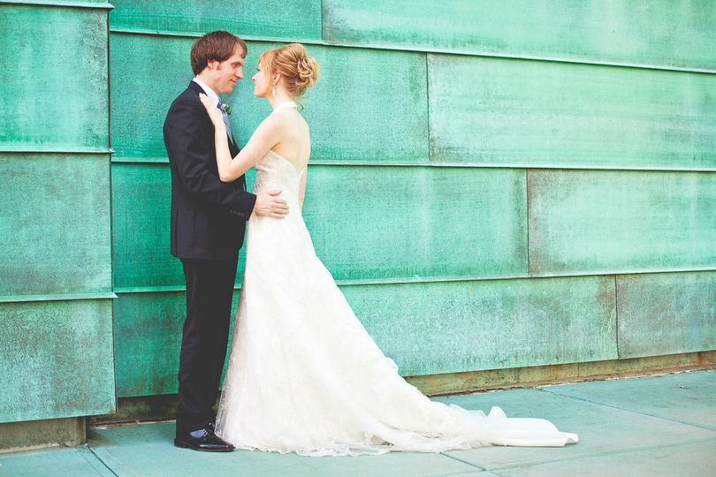 weddingmartin 5823