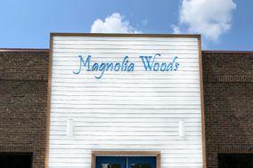 Magnolia Woods