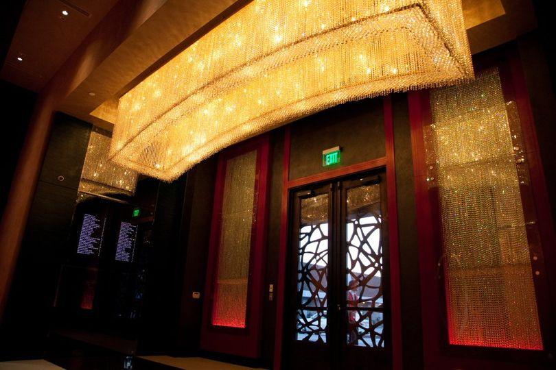 Impressions Banquet Hall Venue Glendale Ca Weddingwire