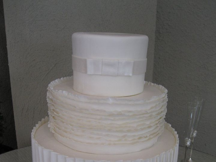 Tmx 1350051712144 BeanCounter14 Shrewsbury, MA wedding cake