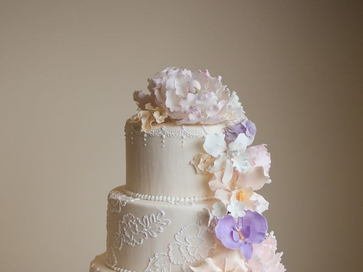 Tmx 1478290684559 0007 Shrewsbury, MA wedding cake
