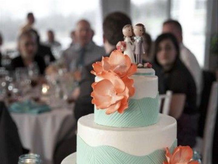 Tmx 1531499304 7bebc267fb52c1b2 1531499303 8b2c16951d0a8c23 1531499305112 2 32 JSdetailsHI 151 Shrewsbury, MA wedding cake