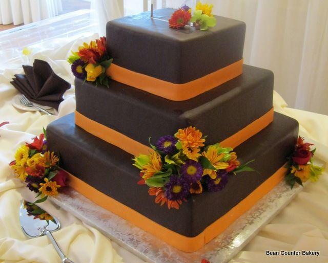 Tmx 1531499311 9f837ead36600af8 1531499310 Ec17dc9d25bae7f8 1531499312838 6 026 IMG 0501 Shrewsbury, MA wedding cake