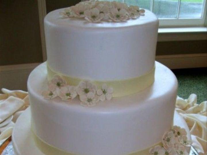 Tmx 1531499332 B795912e56f110bd 1531499331 7a7f013a55c2fcfb 1531499333066 14 064 IMG 2318 Shrewsbury, MA wedding cake
