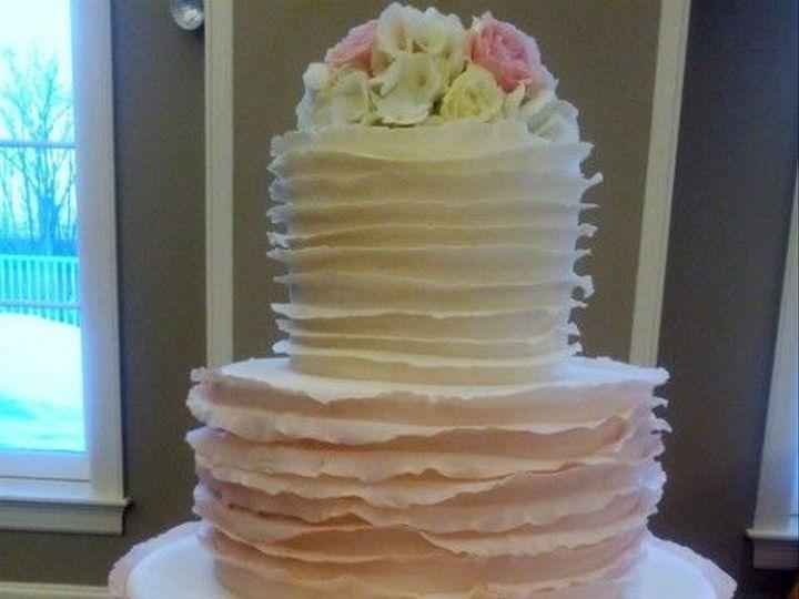 Tmx 1531499335 E131d02aa4b97325 1531499334 8b95a704bee8b3e4 1531499336457 16 076 IMG 20130309  Shrewsbury, MA wedding cake