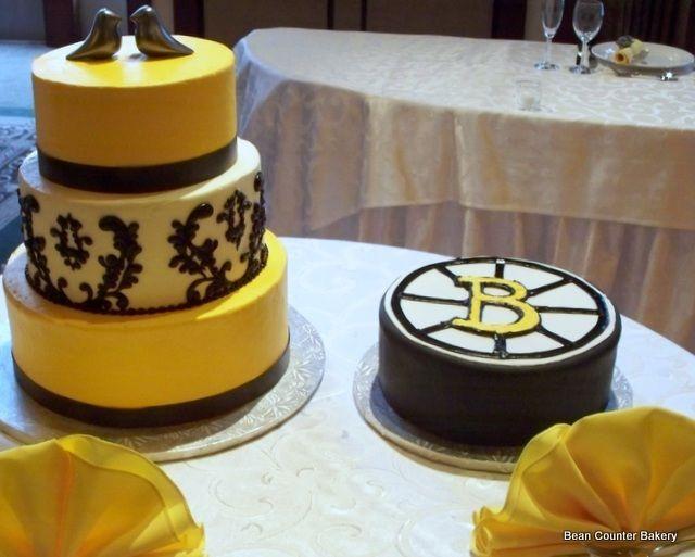 Tmx 1531499352 84871cc00c54a916 1531499351 9fe630d19ab55ba2 1531499324848 10 038 100 1805 Shrewsbury, MA wedding cake