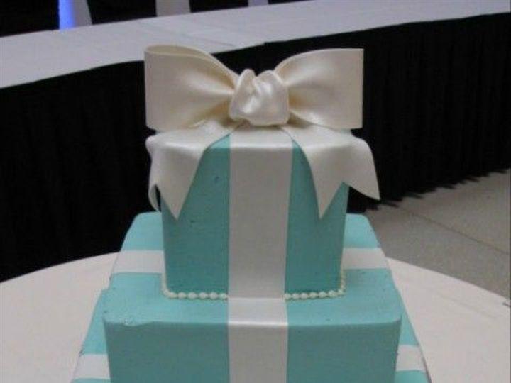 Tmx 1531499360 331b70c76ed21c71 1531499360 63f09680cb15b85f 1531499362076 28 48 IMG 1654 Shrewsbury, MA wedding cake