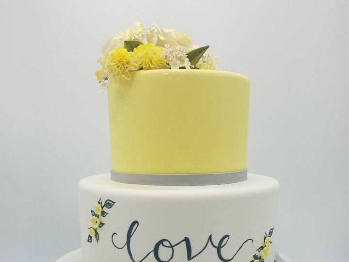 Tmx 20200208 173629 51 45212 161309381415085 Shrewsbury, MA wedding cake