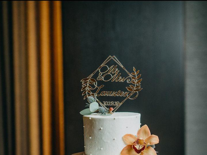 Tmx 20201028 105454 51 45212 161309380758884 Shrewsbury, MA wedding cake