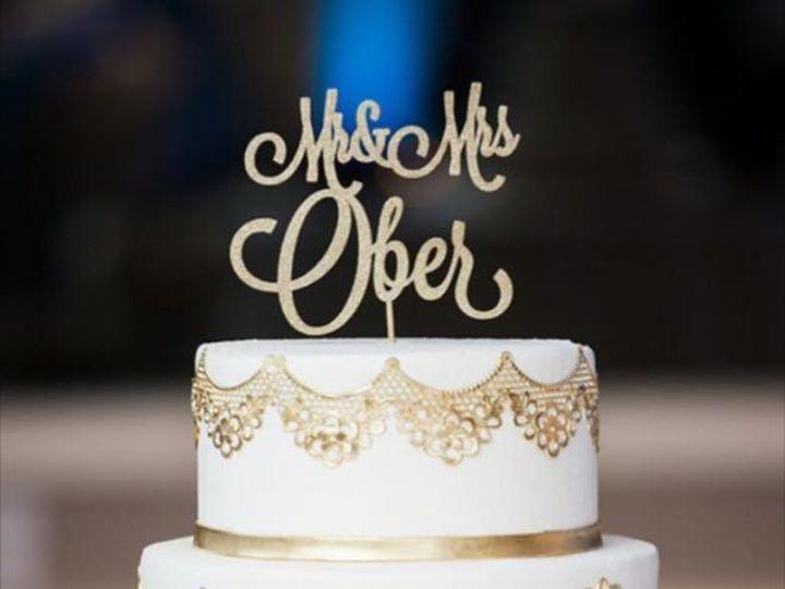 Tmx 45205569 2036898179665915 4869261147108278272 N 51 45212 161309373012140 Shrewsbury, MA wedding cake