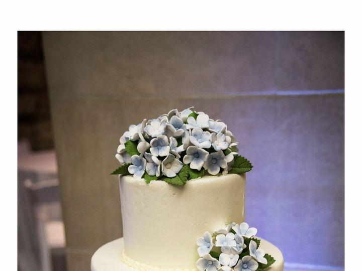 Tmx 7017a205 98c5 4d94 Acd7 9d21234a2d6b 51 45212 161309380214666 Shrewsbury, MA wedding cake