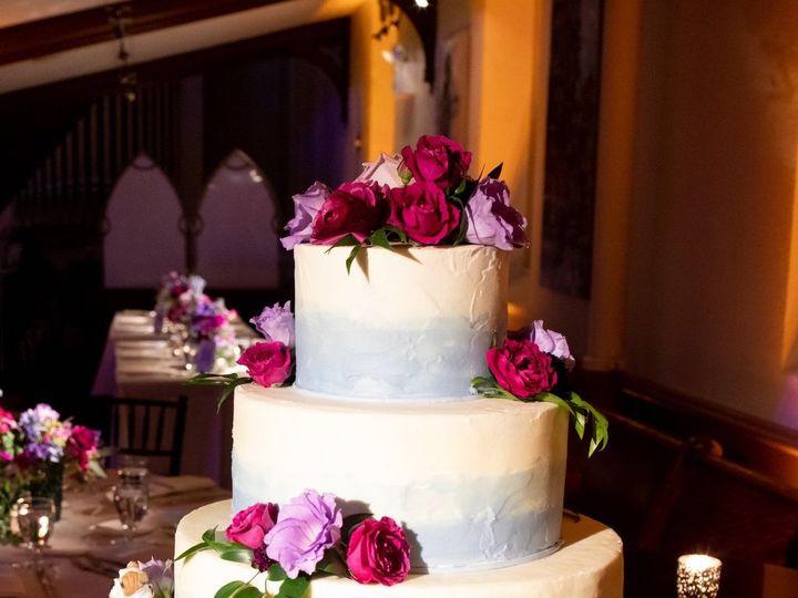Tmx 89991061 2848563778563475 2733484038063915008 O Copy 51 45212 161309364446240 Shrewsbury, MA wedding cake