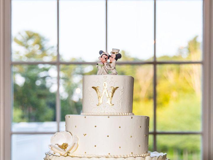 Tmx Buttercream Horizontal Ruffles 51 45212 161309368561742 Shrewsbury, MA wedding cake