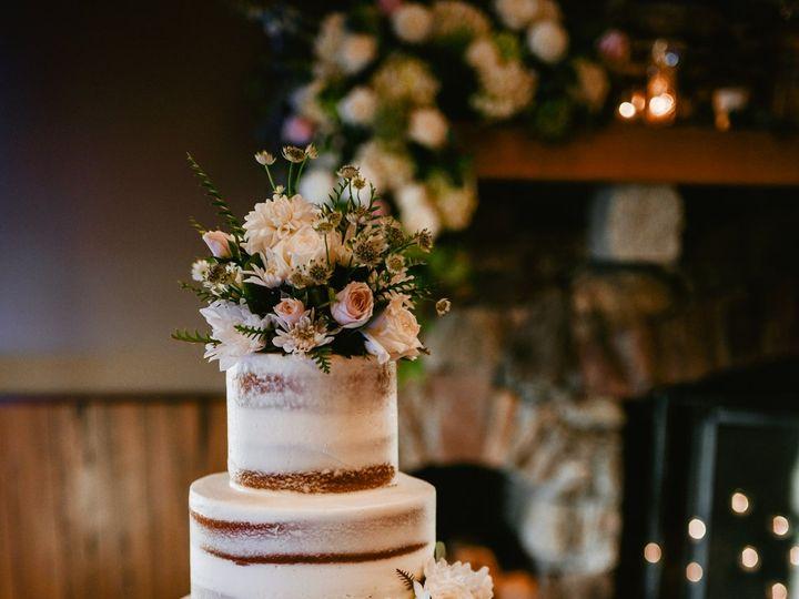 Tmx Harrington Farm October Wedding Cake 51 45212 161309353679882 Shrewsbury, MA wedding cake