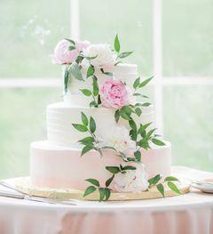 Tmx Image 51 45212 161309399393400 Shrewsbury, MA wedding cake
