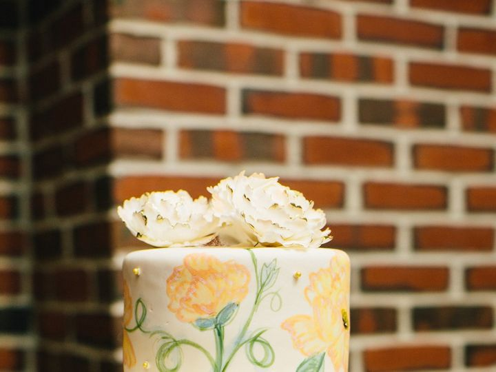 Tmx Joyelle 150808 608 51 45212 161309371429196 Shrewsbury, MA wedding cake