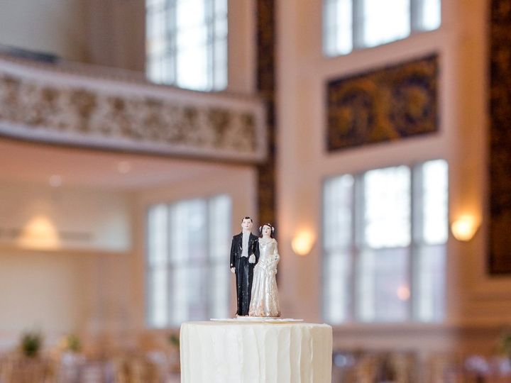 Tmx Kj 947 51 45212 161309380915268 Shrewsbury, MA wedding cake