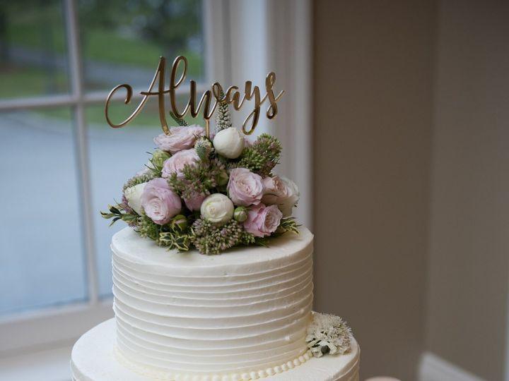 Tmx Lb 6414 51 45212 161309354950619 Shrewsbury, MA wedding cake