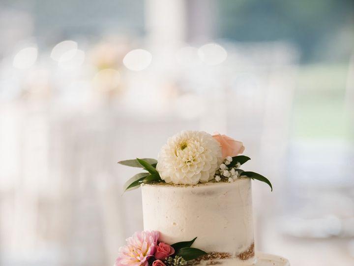 Tmx Naked Wedding Cake 51 45212 161309356387419 Shrewsbury, MA wedding cake