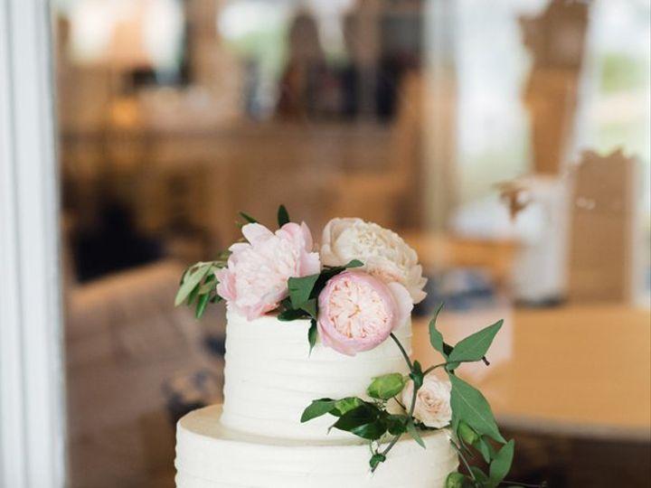 Tmx Nantucket Texture 51 45212 161309356157270 Shrewsbury, MA wedding cake