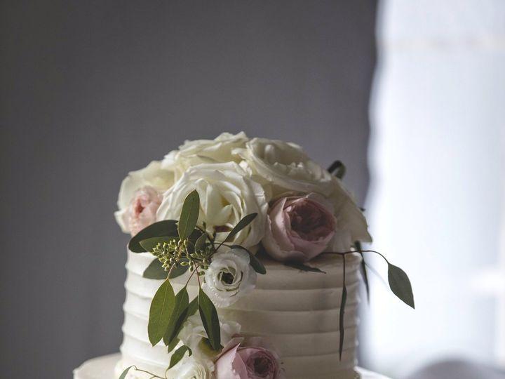 Tmx Simple Cake 51 45212 161309353481637 Shrewsbury, MA wedding cake