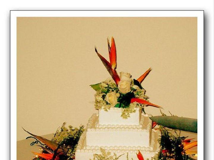 Tmx 1319215715291 Plaincake West Chester wedding cake